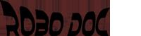 Robodoc Shop - nie wieder selber Rasenmähen
